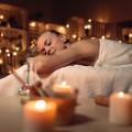 Ritual Primer Duas Noites em Hotel & Thalasso Villa Antilla