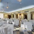 Circuito Termal y Menu en Restaurante para dos en Balneario La Hermida