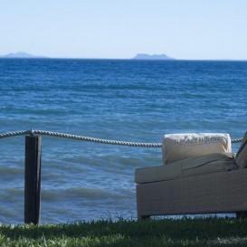 Experiência Spa Oasis em Estepona dunas Healthouse