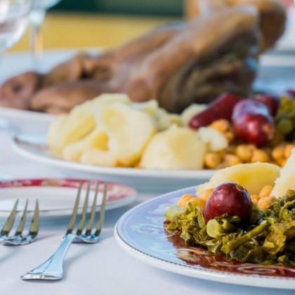 Bono regalo Spa & Comida en el Restaurante Baletta en Via Argentum