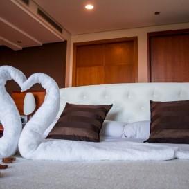 Bono regalo Escapada Romantica Premium en Via Argentum