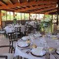 Presente de Almoço ou Jantar no Balneario Cervantes