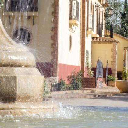 Bono Regalo Envoltura Arcilla Relax en Balneario Cervantes