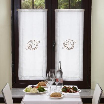 Voucher de Almoço ou Jantar no Balneario de Lierganes em Cantabria