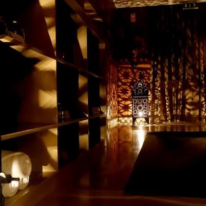 Regalo Relax Torazo de Una Noche en Hosteria de Torazo en Asturias