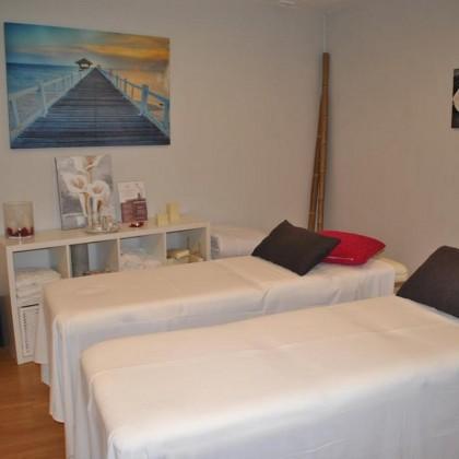 Voucher Uma Noite com SPA no Hotel Junquera de Vigo