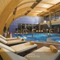 Circuito Thalasso SPA en Elba Costa Ballena Beach & Thalasso Resort
