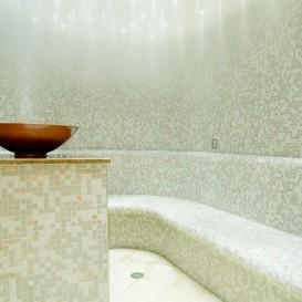 Voucher Presente Especial para Casais Spa Privado em Caleia Mar Menor