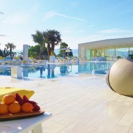 Bono Sabores y Mimos de Galicia en Familia en Augusta Spa Resort