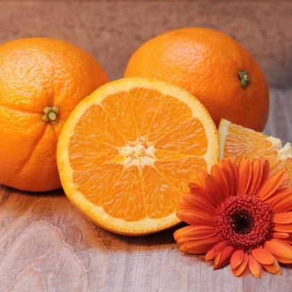 Bono Regalo Tratamiento Facial Vitamin C en Caleia Mar Menor