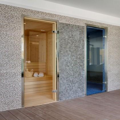Bono Experiencia Chocolate Fusion en el Hotel Oca Playa de Foz en Lugo