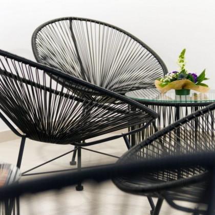 Bono Experiencia Especial Uva en el Hotel Oca Playa de Foz en Lugo