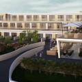 Gift Voucher Experiencia Relax no Hotel Oca Playa de Foz