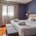 Bono de Escapada Romantica en Hotel Blancafort SPA Termal