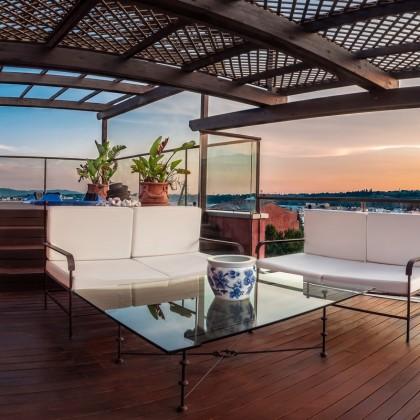 Bono de Escapada Stop Stress en Hotel Blancafort SPA Termal