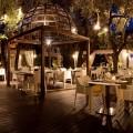 Regalo de Experiencia Spa & Gastronomia en Hotel Blancafort SPA Termal