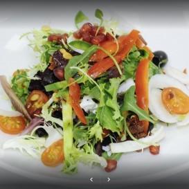 Regalo de Experiencia Relax & Gastronomia en Blancafort SPA Termal