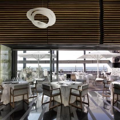 Regalo Experiencia Mesa Para Dos personas con almuerzo o cena en Paradores
