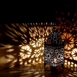 Bono Regalo Masaje para Dos en Candle Spa del Hotel Porta do Sol