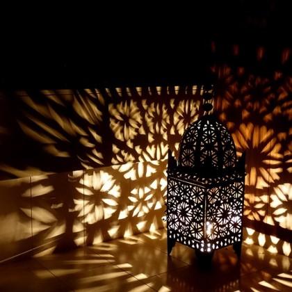 Voucher Presente Massagem a Dois no Candle Spa do Hotel Porta do Sol