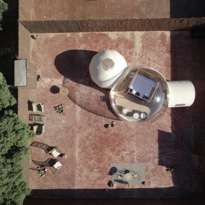 Regalo de Experiencia Zielo Mercurio en Hotel Zielo Las Beatas