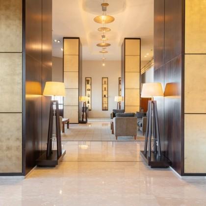 Bono Especial Isla de la Toja en Hotel Eurostars Isla de La Toja