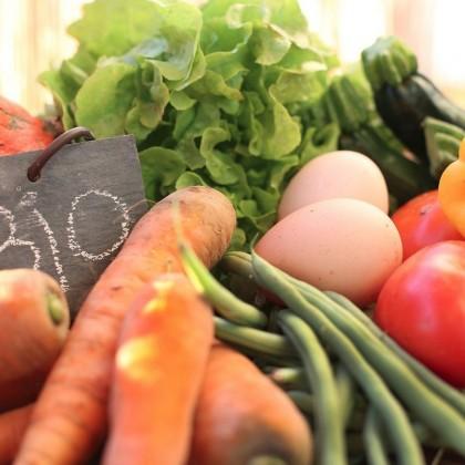 Voucher de Menu Ecológico do Almoço ou jantar no Balneário de Lanjaron