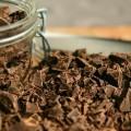 Bono Regalo Tratamiento de Chocolate Fusión en el Hotel Oca Manzaneda