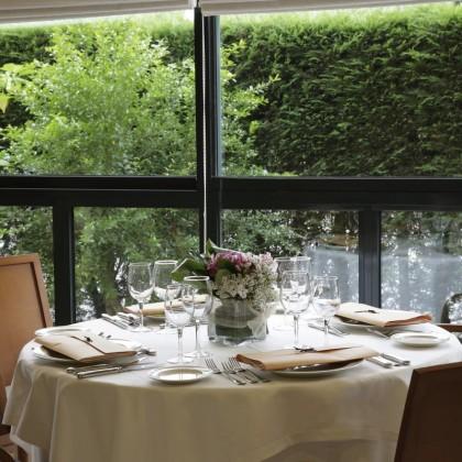 Bono Regalo de Escapada Romántica en el Carlos I Silgar