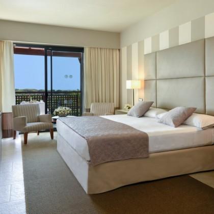 Voucher Escapadinha Bem-estar no Hotel Precise Resort El Rompido