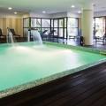 Voucher de Bem-Estar no Hotel Precise Resort El Rompido