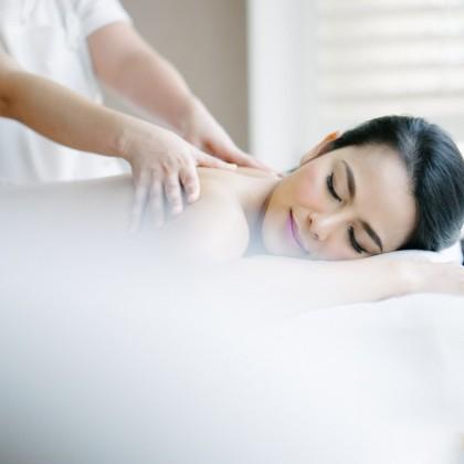 Bono Regalo Suite Royal Therapy Para Dos en Hotel La Laguna Spa Golf