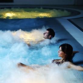 Bono Regalo Aniversario en el Balneario la Hermida Picos de Europa