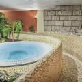 Voucher de Massagem Cranio-Facial no Hotel SPA Cadiz Plaza