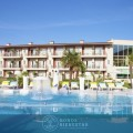 Bono Regalo Consulta Nutricion & Alimentacion en Augusta Spa Resort