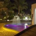 Bono Healthy Experience Purify emAugusta Spa Resort
