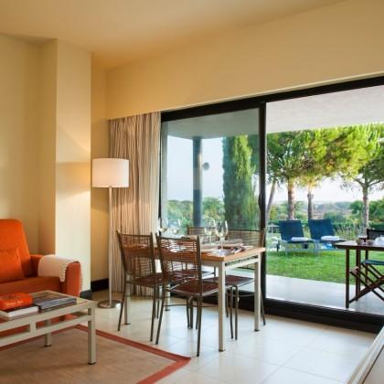 Bono de Escapada Bienestar en Hotel Precise Resort El Rompido