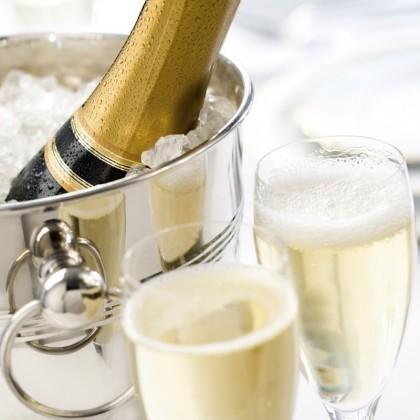 Bono Regalo Soin Lumin'Eclat Maria Galland París en SH Valencia Palace Calm&Luxury Premium