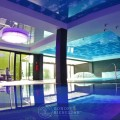 Deixe-se Mimar Durante a Semana no Hotel Thalasso Villa Antilla