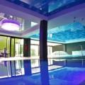 Dejate Mimar Entre Semana en Hotel & Thalasso Villa Antilla