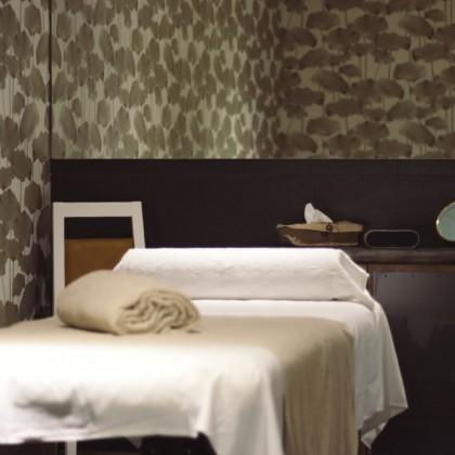 For Men Energia e Detox em Hotel & Thalasso Villa Antilla