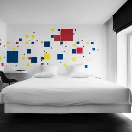 Escapada Uma Noite Suite Nupcial do Hotel Design & Wine