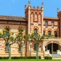 Escapada Vichi en Habitacion Exterior en Hotel Balneari Vichy Catalan