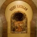 The Luxe Tratamiento Facial en Hotel Balneari Vichy Catalan