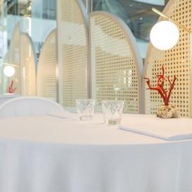 Bono Cena o Comida en Komfort The Cook Book Gastro Boutique Hotel&Spa