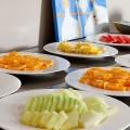 Circuito Termal El Manantial e Pequeno-Almoço no Balneario Areatza