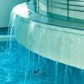 Voucher Circuito Aqua Center no Aqua Center Benidorm Spa no Hotel Deloix