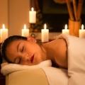 Circuito de Massagem e Jantar para 2 no Aqua Center Benidorm Spa no Hotel Deloix