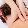 Presente Circuito 2 Pessoas e Massagem 15' no Aqua Center Benidorm Spa do Hotel Deloix