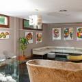 Rituais de Agua com Enxofre Natural no Hotel Spa Areatza